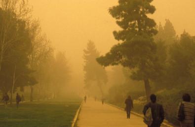 פרק ז': כליאת אבק במדבריות